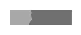 logo-06-grey