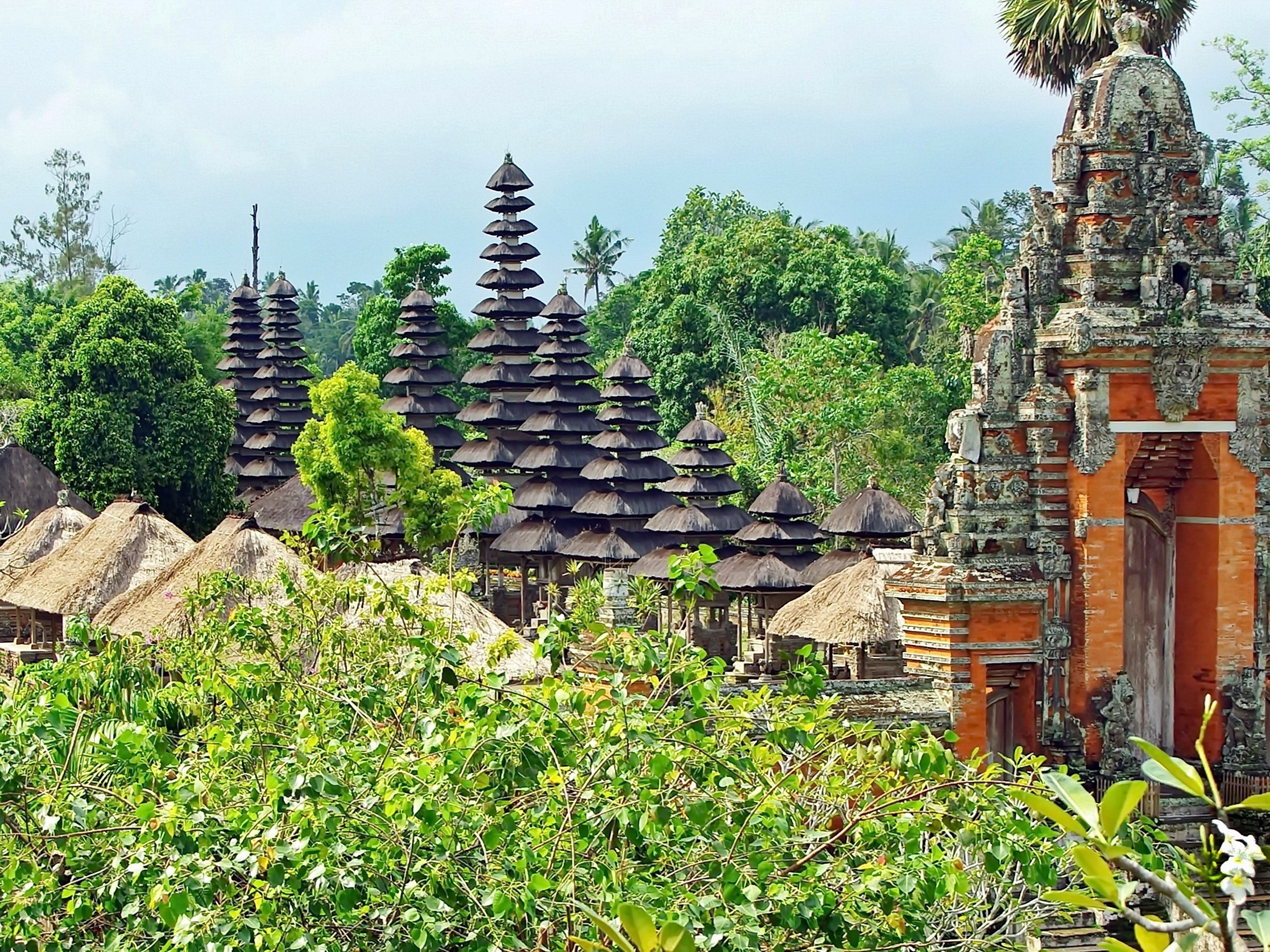 indonesia-1212254