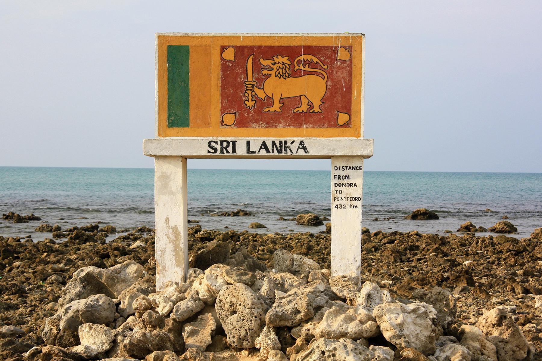 sri-lanka-1250071